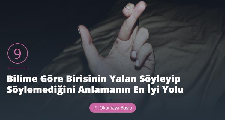 eylul-ayinin-one-cikan-haberleri-9-bilimfilicom