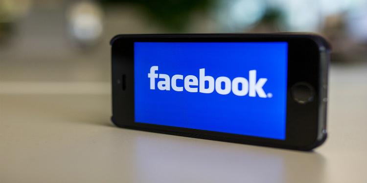 Facebook Fotoğraflarınız Karakteriniz Hakkında Ne Söylüyor?