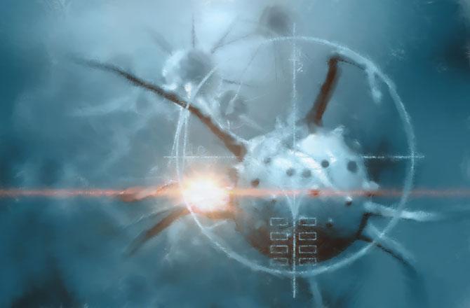 gezici-kanser-hucrelerini-temizleyen-implant1-bilimfiliocm