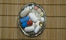 HIV İlacı Deneylerinde %100 Başarı Sağlandığı Duyuruldu