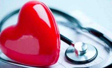 Kan Basıncı Limitlerine Sıkı Kontrol Yolda:Normalin Üstüne Ceza!