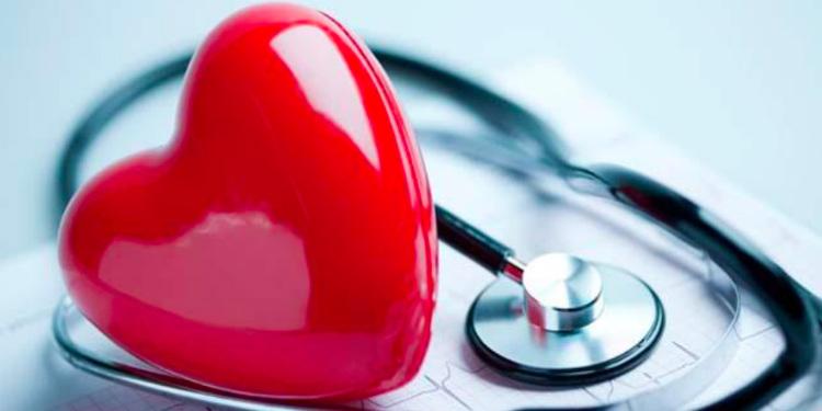 Kan Basıncı Limitlerine Sıkı Kontrol Yolda: Normalin Üstüne Ceza!