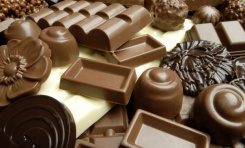 Ne Kadar Çikolata Yersek Ölürüz?
