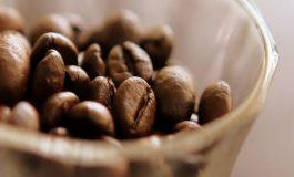 Neden Uyumadan Önce Kahve İçmemeliyiz?