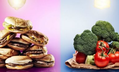 Obezite Artışının Sebebi Hareketsizlik Değil, Şeker ve Karbonhidratlar