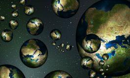 Paralel Evrenler Kuramını Sınamak Mümkün Mü?