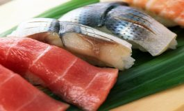 Protein Oranı Yüksek Gıdalar Tüketmek Kalp ve Damar Sağlığına İyi Geliyor