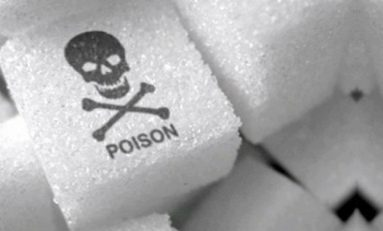 Şeker Tüketimi Kanser Hücrelerinin Gelişmesini Hızlandırıyor Mu?