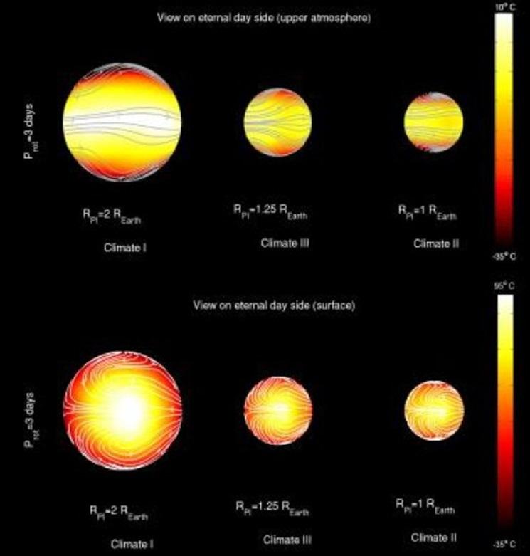 tassi-gezegenler-de-yasanabilir-olabilir-bilimfilicom