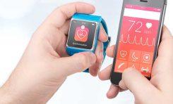 """""""Uygulamalı Sağlık"""" Değişen Anlamıyla Mobil Marketlerde"""