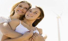 Yakın İlişkilere Sahip Olmak Günlük Stresi Azaltıyor