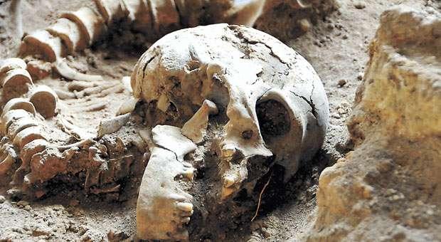9000-yillik-insan-öldürme-ritueli-bilimfilicom
