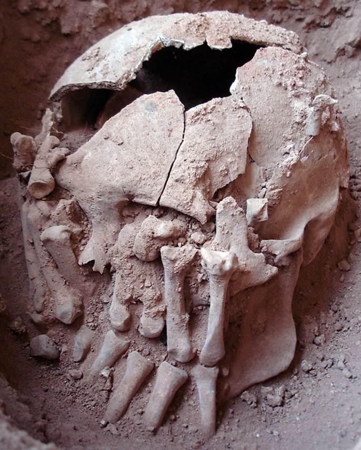 9000-yillik-insan-öldürme-ritueli1-bilimfilicom