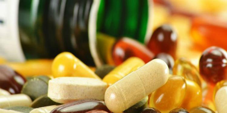 Antioksidan Kullanımı Kanserin Yayılmasını Hızlandırıyor Olabilir!