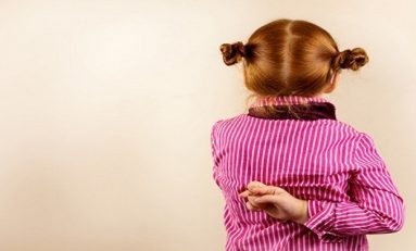 Başkalarının Düşüncelerini Anlamak Çocuklara Yalan Söyletebiliyor