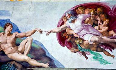 Beyni Uyararak İnanç ve Milliyetçilik Güdülerini Etkilemek Mümkün mü?