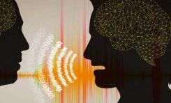 Birine Hitaben Yüksek Sesli Tekrar Yapmak, Bilginin Hatırlanmasını Kolaylaştırıyor!