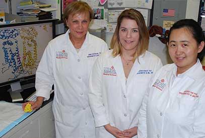 biyokimyacilar-hucresel-hafiza-mekanizmasinin-yapisini-cozmeyi-basardi-1-bilimfilicom