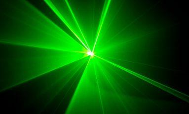 Hassas Lazerler Kullanılarak Sıcaklık Yeniden Tanımlandı