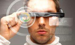 HoloLens Bizi Daha Zeki Mi Yapacak?