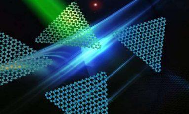 Kuantum Haberleşme Araçları İncelip Hafifliyor