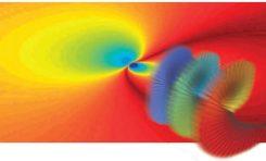 Elektronun Spini ile Işığın Açısal Momentumunun Çiftlendiği Açıklandı