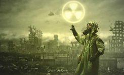 İnsan mı Daha Nükleer, Radyasyon mu Daha Yararlı?