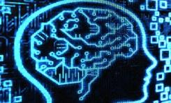 İnternet İnsan Hafızasına Zarar Veriyor, Ancak Yerine Başka Bir Şey Koyuyor