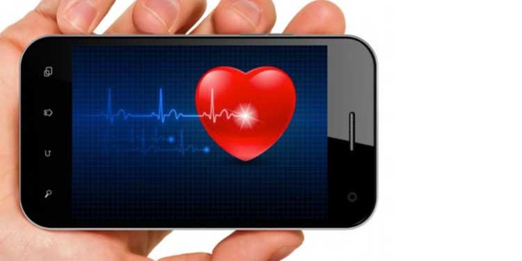Kalp Hastaları için Sağlıklı Kısa Mesaj