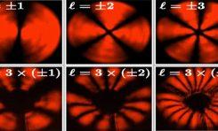 Kuantum Hilbert Oteli Tam Doluyken Bile Size Boş Oda Verebilir