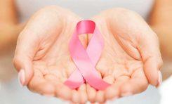 Meme Kanserinde Gereksiz Kemoterapiyi Engellemek