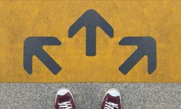 Nasıl Karar Veriyoruz?