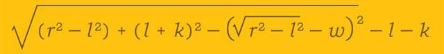 park-matematiksel-formul-bilimfilicom
