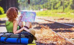 Tatile Gitme İhtiyacı Bilimsel Olarak Kanıtlandı