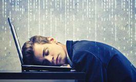 Uyku, İlk Etapta Hatırlayamadığınız Şeyleri Hatırlamanıza Yardımcı Olabilir