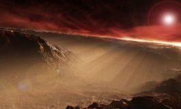 Dünya'da Yaşam En Az 4.1 Milyar Yıl Önce Ortaya Çıktı