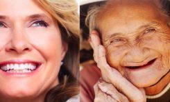 200'den Fazla Genin Etkinliği Durdurularak Yaşam Süresinin Uzaması Mümkün Olabilir!