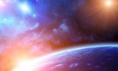 Uzay Hava Olayları Elektrik Altyapımızı Tehdit Ediyor