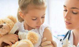 Aşı ve Aşı Karşıtlığı
