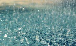 Diğer Gezegenlerde Gökten Su Yerine Ne Yağıyor?