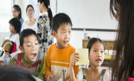 Dünyanın En Zeki Çocukları Nerede?
