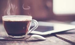 Düzenli Kahve Tüketimi, Belirli Hastalıklardan Ölüm Riskini Azaltıyor Olabilir