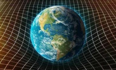 Einstein'ın Genel Görelilik Kuramı ve Bilinmesi Gereken 12 Madde