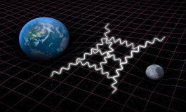 Kuantum Kütleçekime İlişkin Temel Sorular