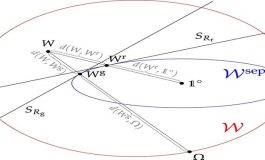 Kuantum Dünyasında Olayların Gerçekleşme Sırası Belirsiz Olabiliyor