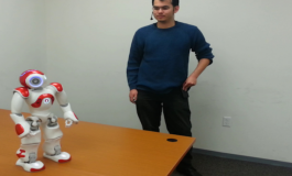 Robotlar Her Emre Uymayacak