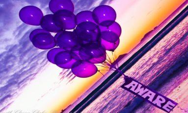 Kasım 2015 Dünya Epilepsi Farkındalık Ayı