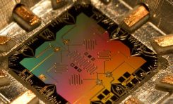 Kuantum Bilgisayar Yarışında Sona Yaklaşıldı