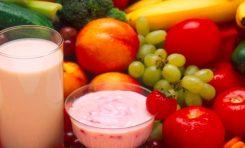'Sağlıklı Yiyecekler' Tanımı Tarihe Karışabilir!