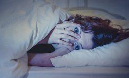 Uyku Kesintisi, Uykusuzluktan Daha Kötü Olabilir